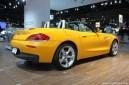 02-2012-BMW-Z4-sDrive28i-New-York-Auto-Show