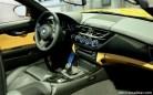 03-2012-BMW-Z4-sDrive28i-New-York-Auto-Show