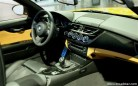 03-2012-BMW-Z4-sDrive28i-New-York-Auto-Show