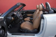 MINI_Roadster_002