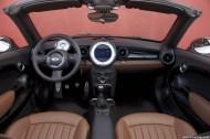 MINI_Roadster_004