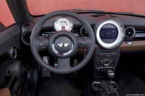 MINI_Roadster_005