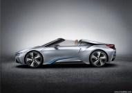 BMW_i8_Spyder_08