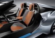 BMW_i8_Spyder_11