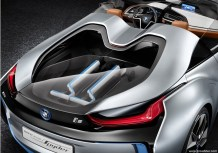 BMW_i8_Spyder_14