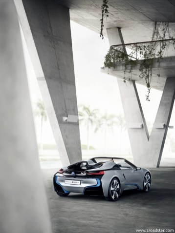 BMW_i8_Spyder_16