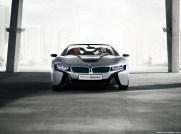 BMW_i8_Spyder_25