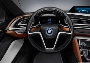 BMW_i8_Spyder_31