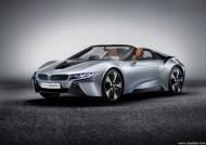 BMW_i8_Spyder_33