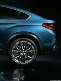 BMW_X4_Concept_-02