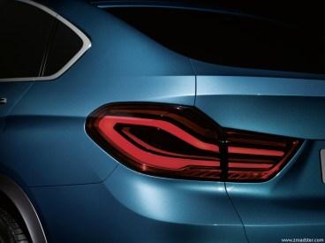 BMW_X4_Concept_-03