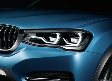 BMW_X4_Concept_-04