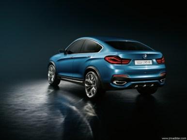 BMW_X4_Concept_-09