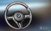 BMW Pininfarina Gran Lusso Coupe_04
