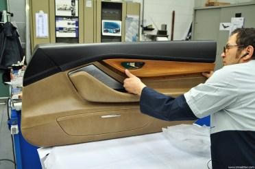 BMW Pininfarina Gran Lusso Coupe_13