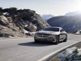 BMW Pininfarina Gran Lusso Coupe_29