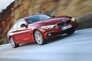 BMW_4er_Coupe_100