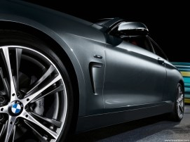 BMW_4er_Coupe_102