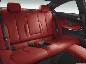 BMW_4er_Coupe_11