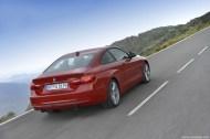 BMW_4er_Coupe_110
