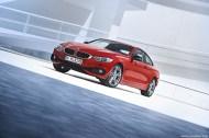 BMW_4er_Coupe_111