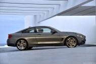 BMW_4er_Coupe_112