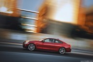 BMW_4er_Coupe_113