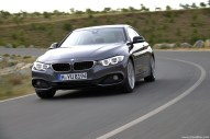 BMW_4er_Coupe_114