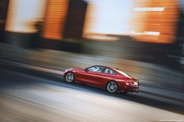 BMW_4er_Coupe_118