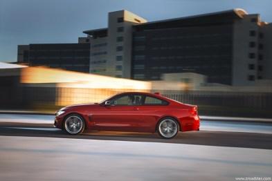 BMW_4er_Coupe_122