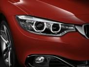 BMW_4er_Coupe_124
