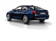 BMW_4er_Coupe_138