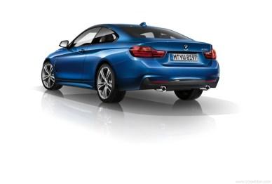BMW_4er_Coupe_139
