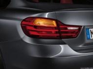 BMW_4er_Coupe_14
