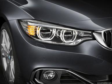 BMW_4er_Coupe_15