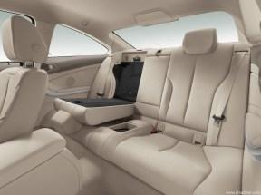 BMW_4er_Coupe_22