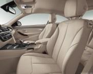 BMW_4er_Coupe_28