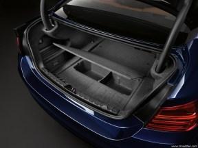 BMW_4er_Coupe_33