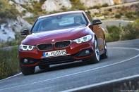 BMW_4er_Coupe_36