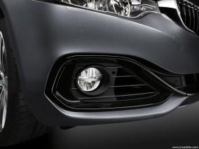 BMW_4er_Coupe_38