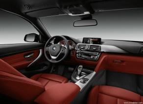 BMW_4er_Coupe_39