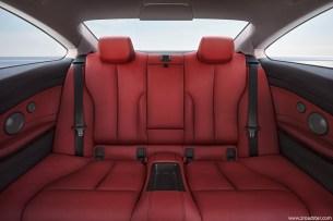 BMW_4er_Coupe_41