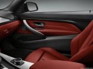 BMW_4er_Coupe_43