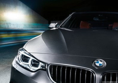 BMW_4er_Coupe_44