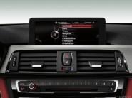 BMW_4er_Coupe_49