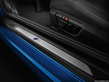 BMW_4er_Coupe_55