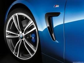 BMW_4er_Coupe_56