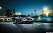 BMW_4er_Coupe_60