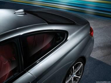 BMW_4er_Coupe_65