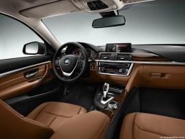 BMW_4er_Coupe_67